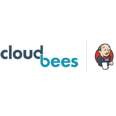 avatar for CloudBees