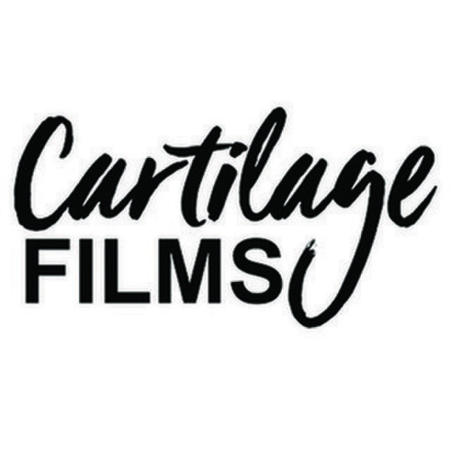 avatar for Cartilage Films