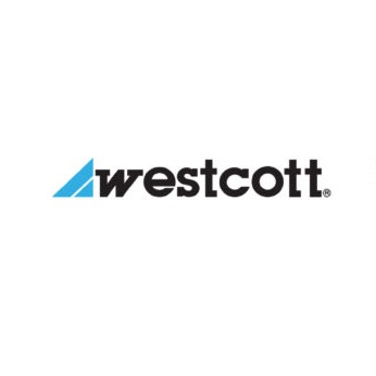 avatar for Westcott