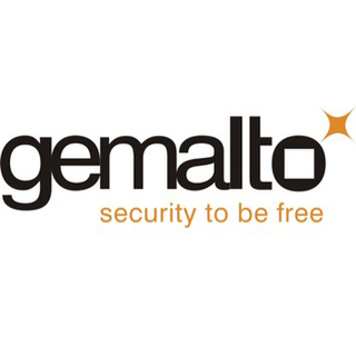 avatar for Gemalto