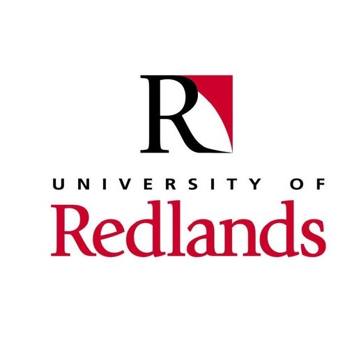 avatar for University of Redlands