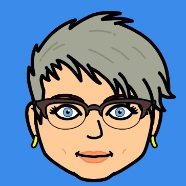 avatar for Beth Gentrup