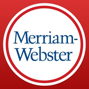 avatar for Merriam-Webster