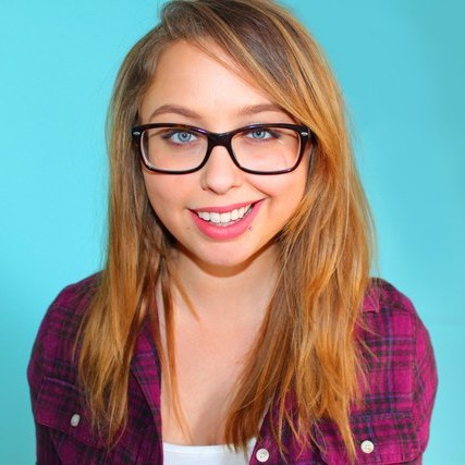 avatar for Laci Green