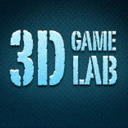 avatar for 3DGameLab