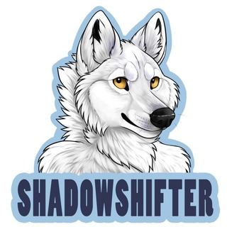 avatar for ShadowShifter