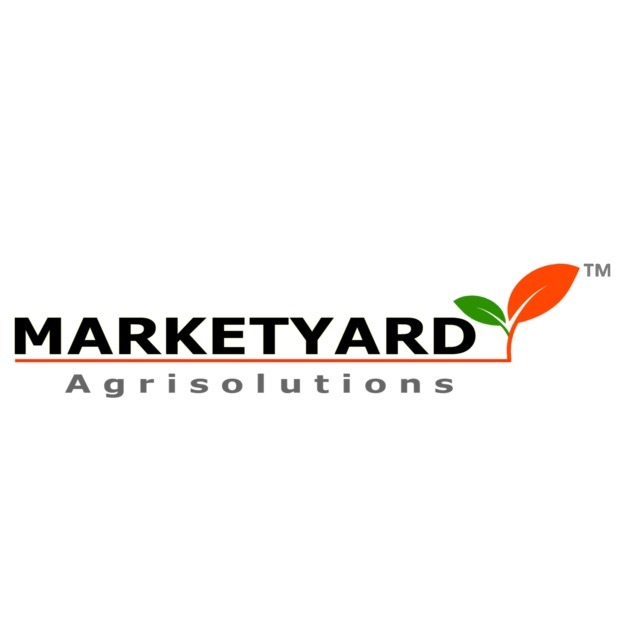 avatar for Marketyard Agrisolutions Pvt. Ltd.