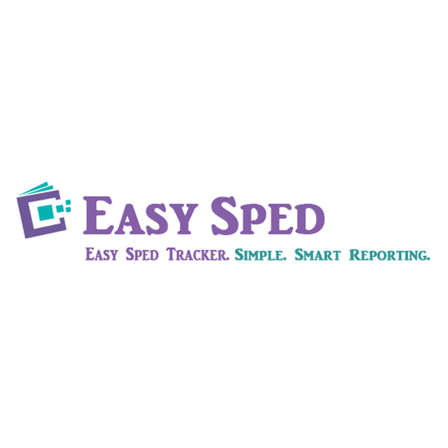 avatar for Easy Sped Tracker