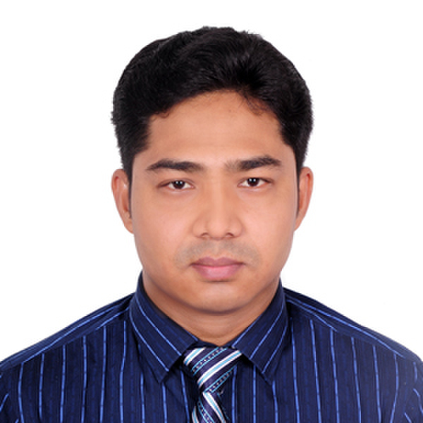 avatar for Poresh Chandra Roy