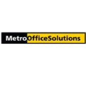avatar for Metro Office Solutions