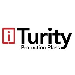 avatar for iTurity Tablet Repair and Protection Plans