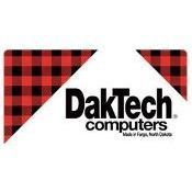 avatar for DakTech