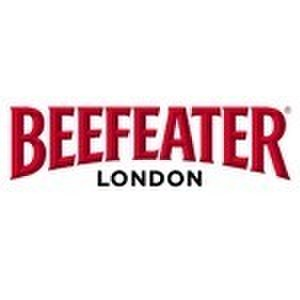avatar for Beefeater Gin
