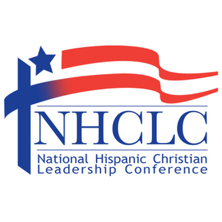 avatar for National Hispanic Christian Leadership Conference (NHCLC)