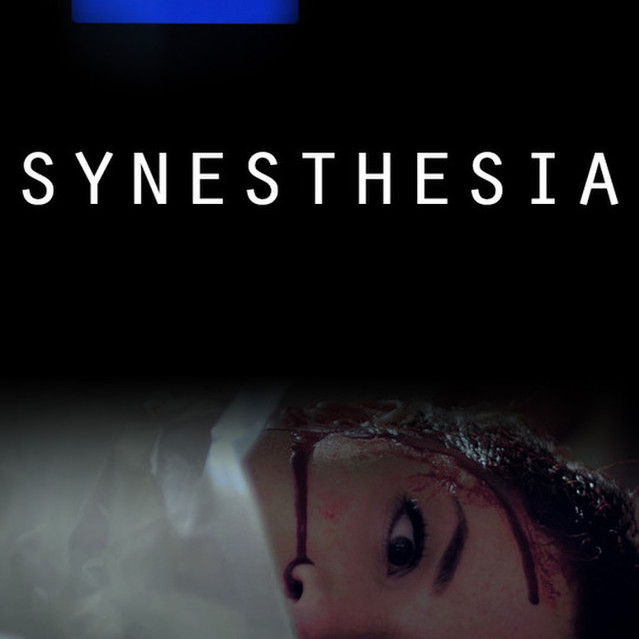 avatar for Synesthesia