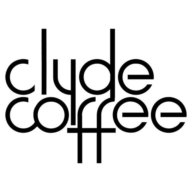 avatar for Clyde Coffee