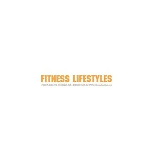 avatar for Fitness LifeStyles Inc.