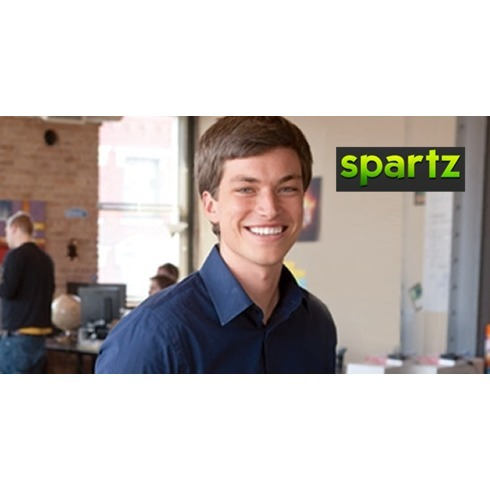 avatar for Emerson Spartz