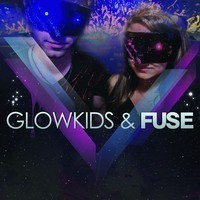 avatar for Glowkids & Fuse