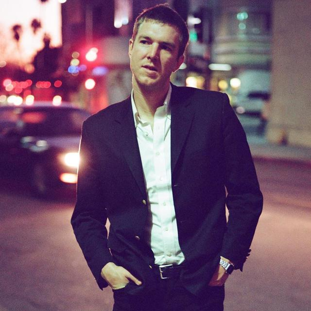 avatar for Hamilton Leithauser
