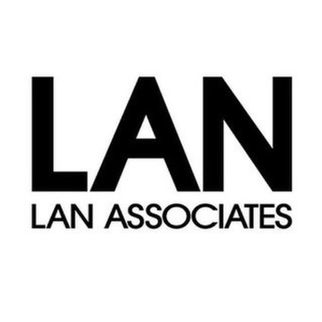 avatar for LAN Associates EPAS  Inc.