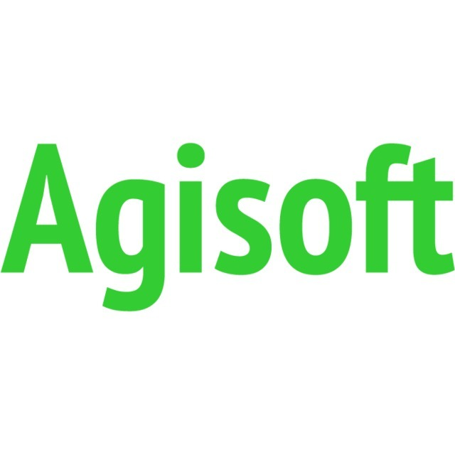 avatar for Agisoft
