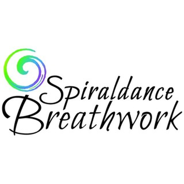avatar for Spiraldance Breathwork