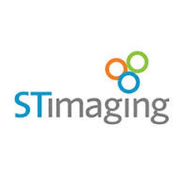 avatar for ST Imaging