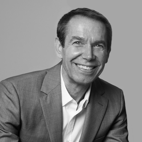 avatar for Jeff Koons