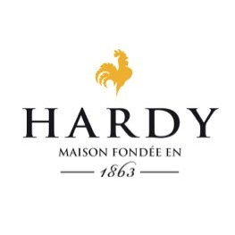 avatar for Hardy Cognac