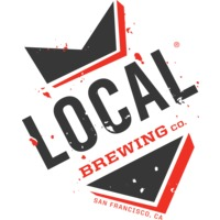 avatar for Local Brewing Co.