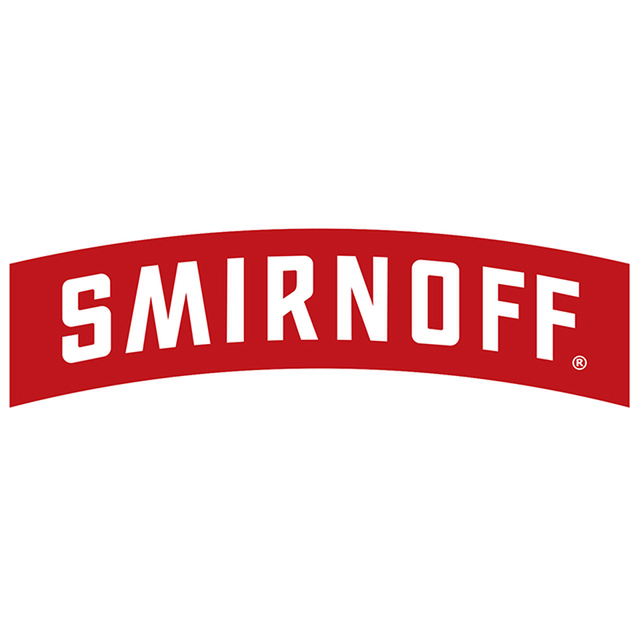 avatar for Smirnoff Vodka