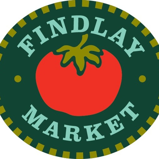 avatar for Corporation for Findlay Market