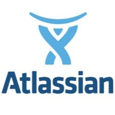 avatar for Atlassian