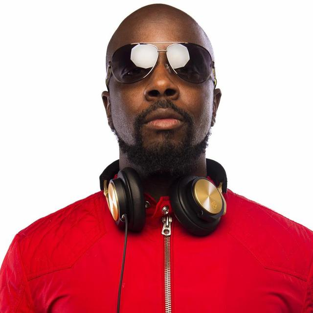 avatar for Wyclef Jean
