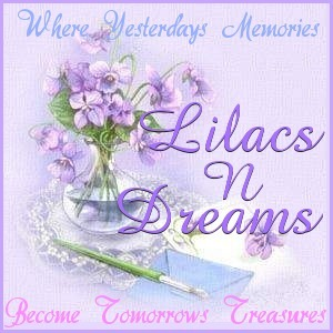 avatar for LilacsNDreams
