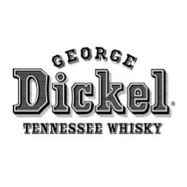 avatar for George Dickel Tennessee Whisky