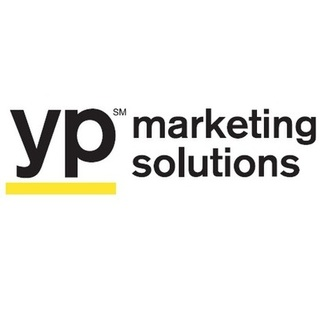 avatar for YP Marketing Solutions