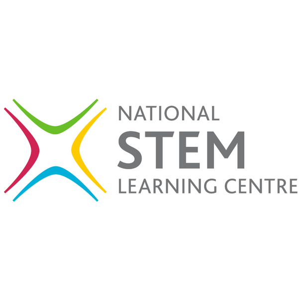 avatar for STEM Learning