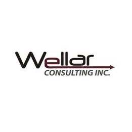 avatar for Wellar Consulting Inc