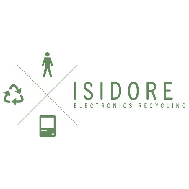avatar for Isidore Electronics Recycling