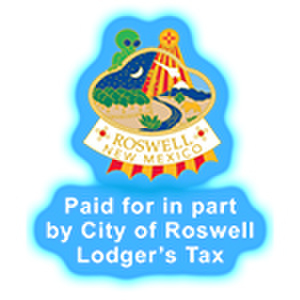 avatar for City of Roswell