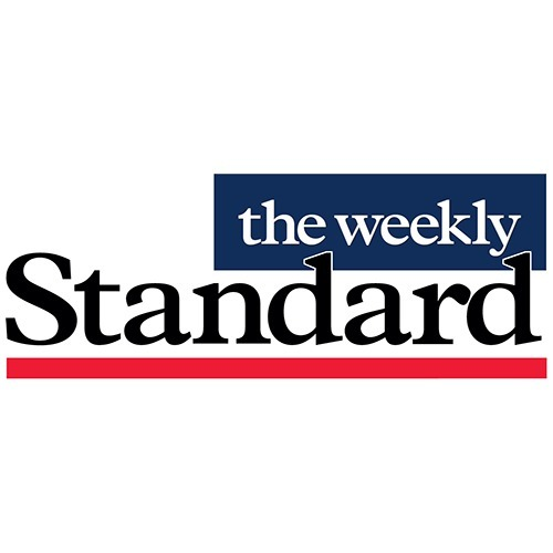 avatar for Weekly Standard