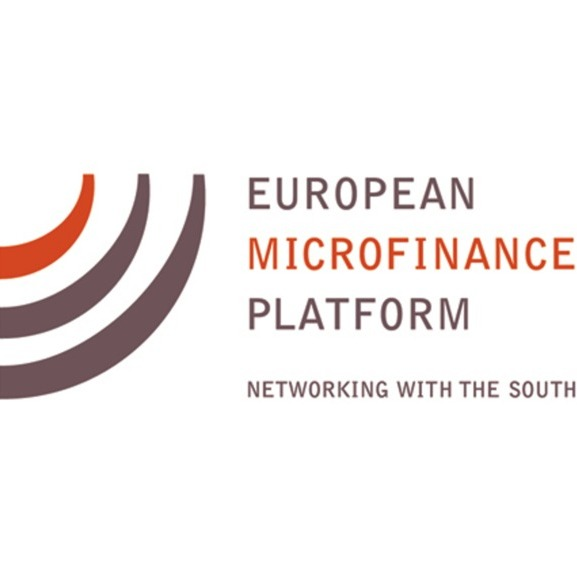 avatar for European Microfinance Platform (e-MFP)