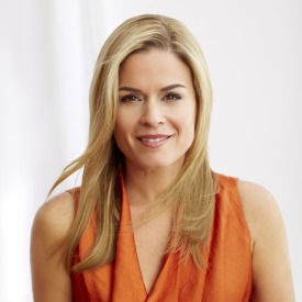 avatar for Cat Cora