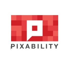 avatar for Pixability