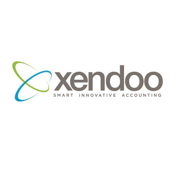 avatar for XENDOO