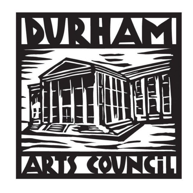 avatar for Durham Arts Council