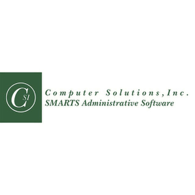 avatar for Computer Solutions Inc