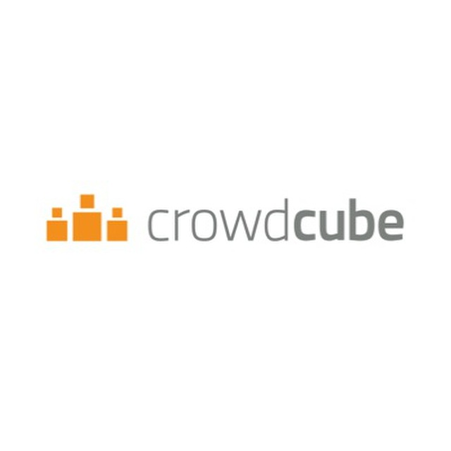 avatar for Crowdcube
